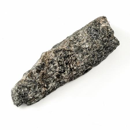 Образец лабрадор  138х45х35 мм L
