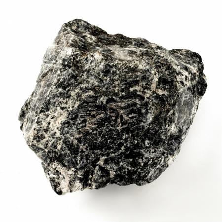 Образец лабрадор  14х12х10 см L