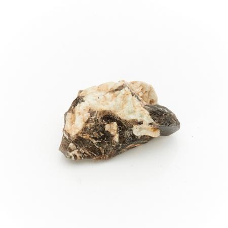 Кристалл морион  XS (3-4 см)