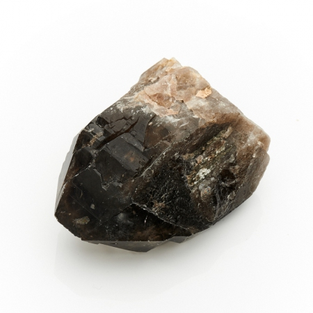 Кристалл морион  S (5-7 см)