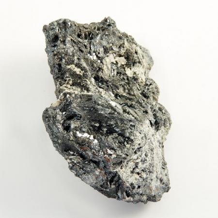 Кристалл гематит  M 70х51х36 мм