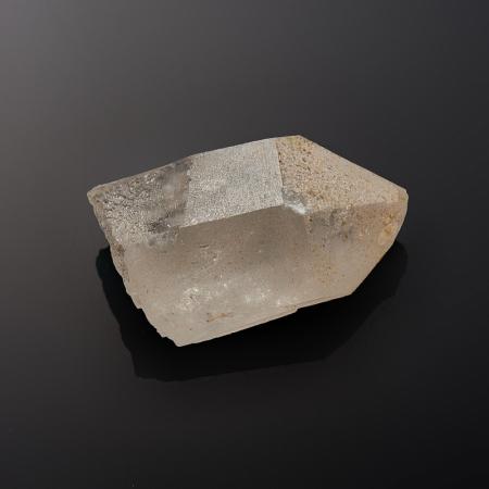 Кристалл кварц  XXS