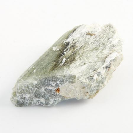 Кристалл пектолит  XS 17х23х39 мм