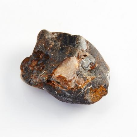 Кристалл касситерит  XXS 13х16х20 мм