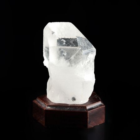 Кристалл кварц  M 43х53х96 мм