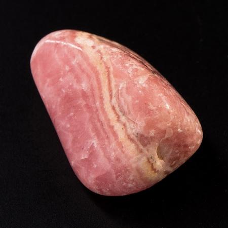 Родохрозит  (1-1,5 см) 1 шт