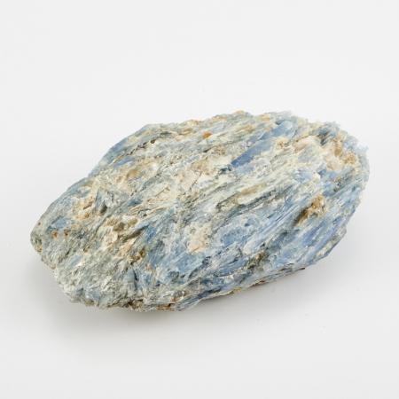 Образец кианит синий  SКианит<br>Образец кианит синий  S<br><br>kit: None