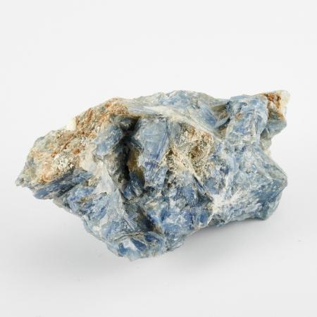 Образец кианит синий  S