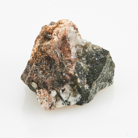 Образец ферсманит, микроклин, эгирин, пектолит  XXS 17х20х23 ммФерсманит<br>Образец ферсманит, микроклин, эгирин, пектолит  XXS 17х20х23 мм<br><br>kit: None