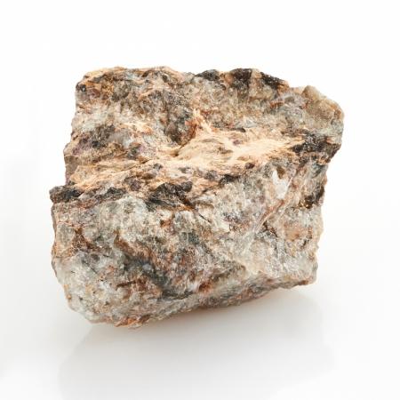 Образец ферсманит, микроклин, эгирин, пектолит  SФерсманит<br>Образец ферсманит, микроклин, эгирин, пектолит  S<br><br>kit: None