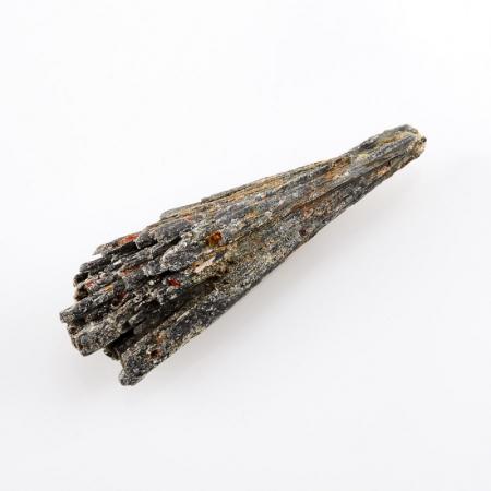Кристалл (сросток) кианит черный   XSКианит<br>Кристалл (сросток) кианит черный   XS<br><br>kit: None