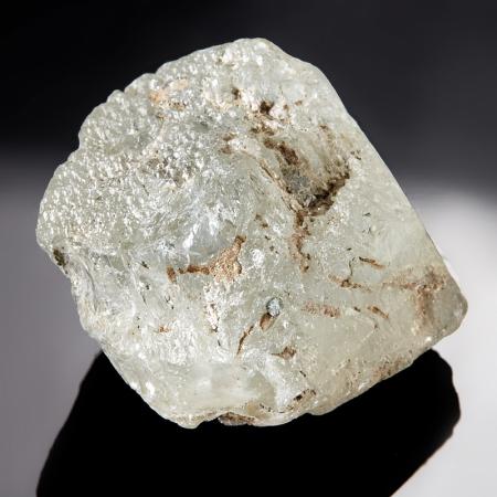 Образец фенакит  (1-1,5 см) 1 шт