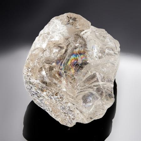 Образец фенакит  (2-2,5 см) 1 шт