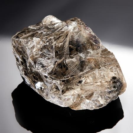 Образец фенакит  (2,5-3 см) 1 шт