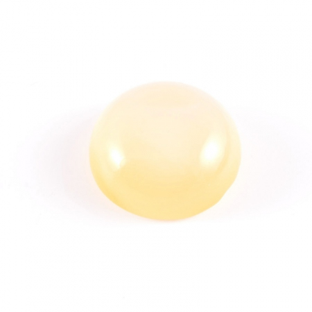 Кабошон сердолик  10 мм