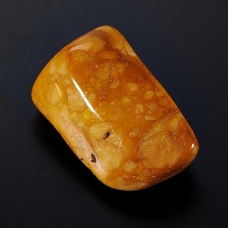 Яшма желтая  (1,5-2 см) 1штЯшма<br>Яшма желтая  (1,5-2 см) 1шт<br><br>kit: None