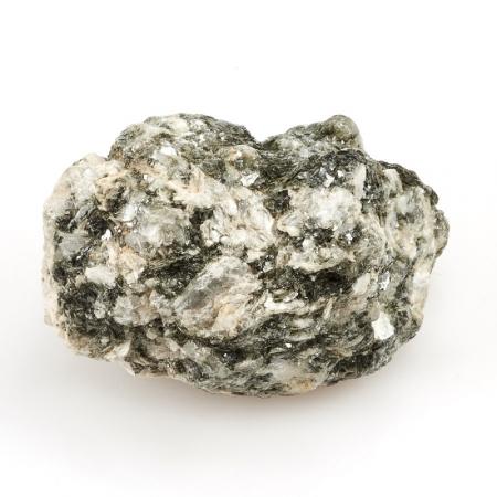 Образец слюда (маргарит и биотит)   XS от Mineralmarket