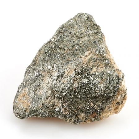 Образец слюда (маргарит и биотит)  S от Mineralmarket