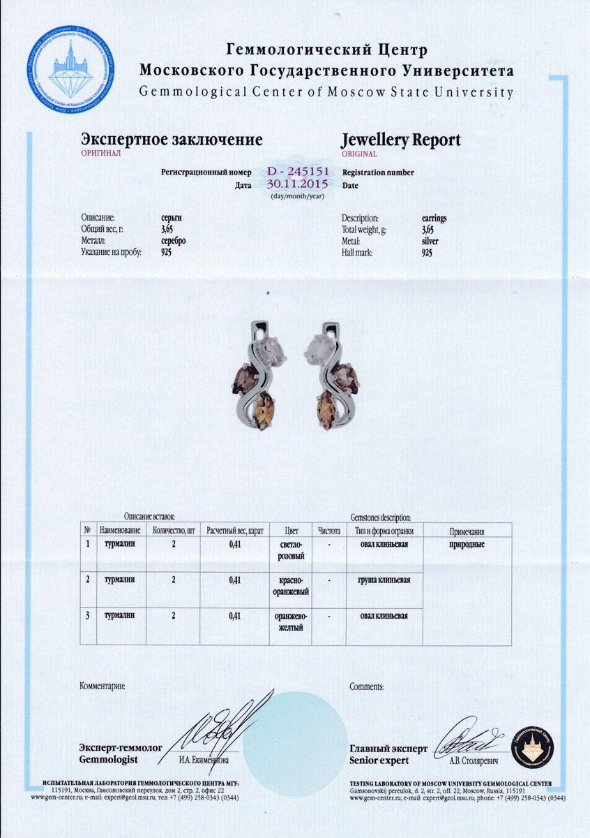 https://mineralmarket.ru/img/certificate/123/1485790234.jpg