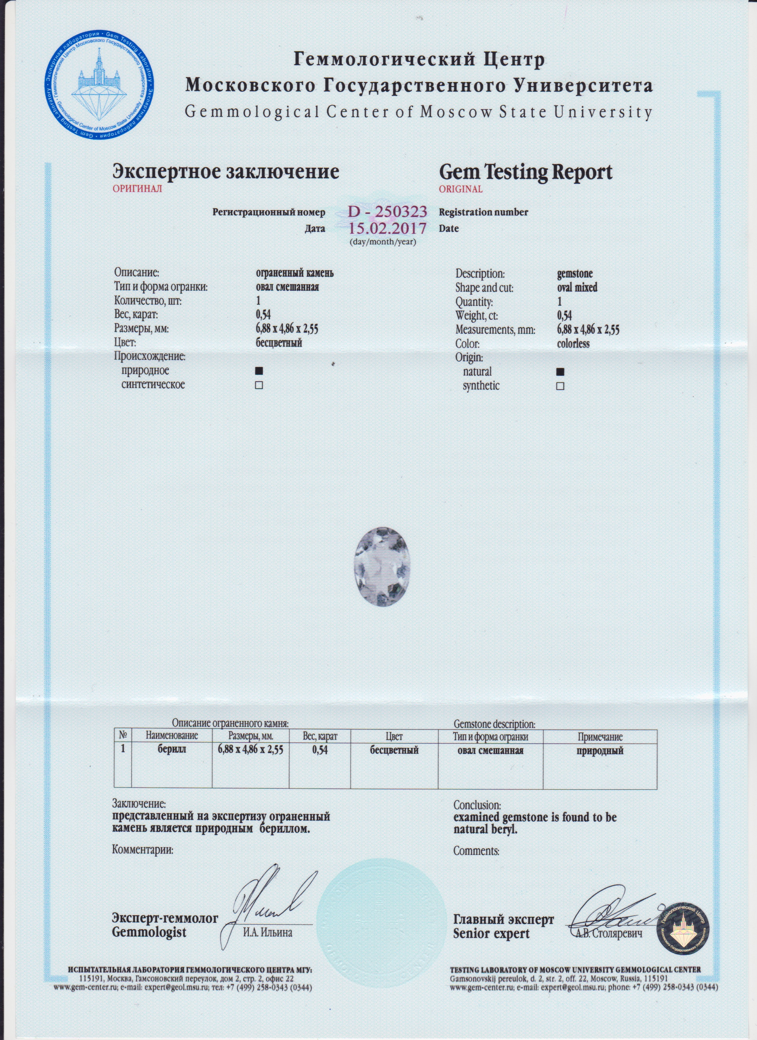 https://mineralmarket.ru/img/certificate/21/1491823259.jpg