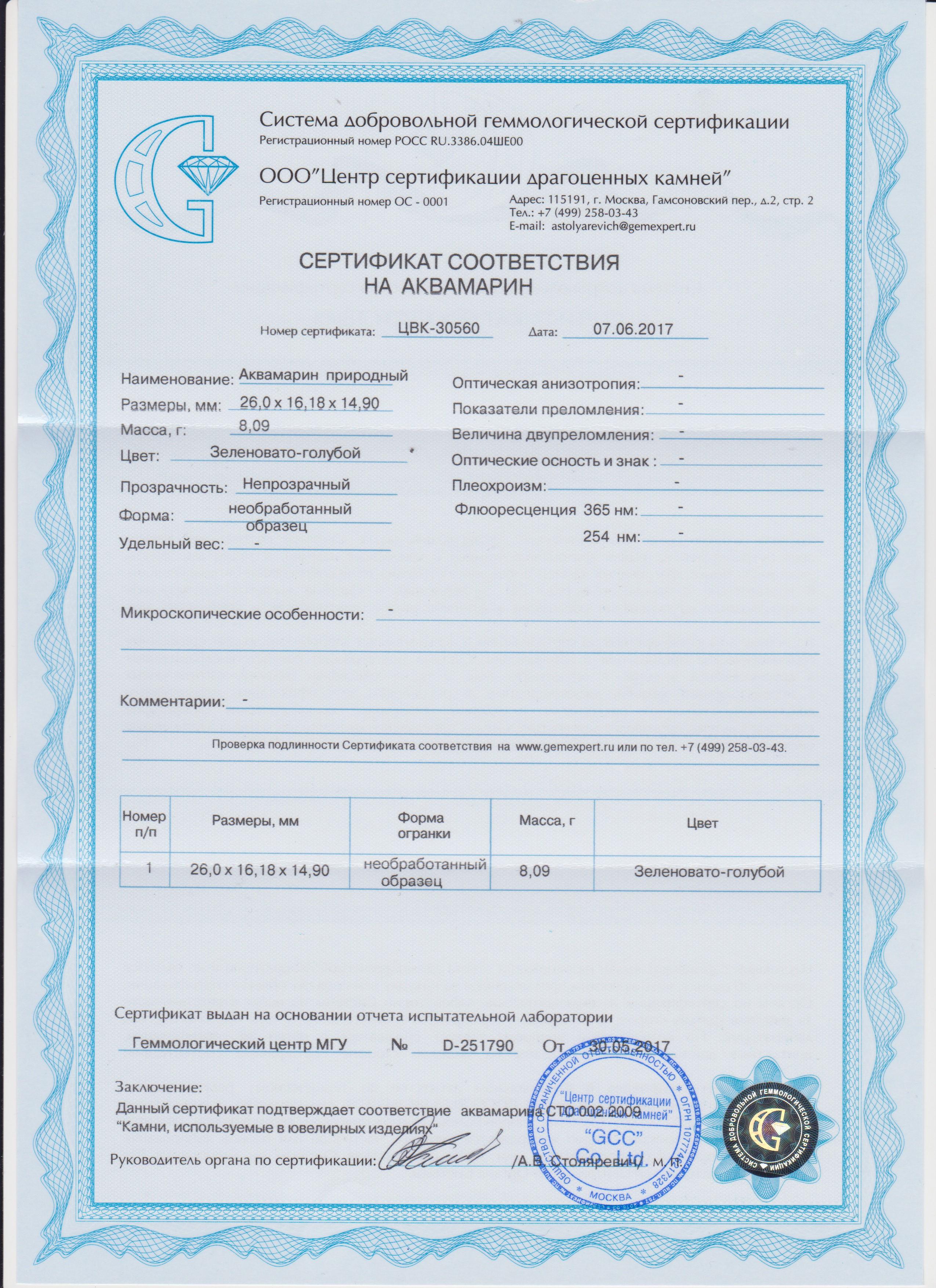 https://mineralmarket.ru/img/certificate/4/1497884009.jpg