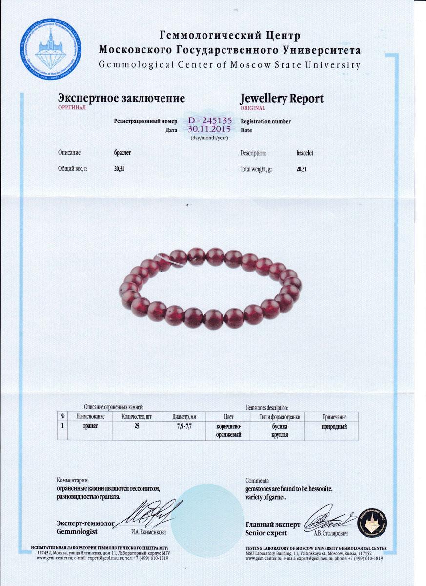 https://mineralmarket.ru/img/certificate/41/1485787466.jpg