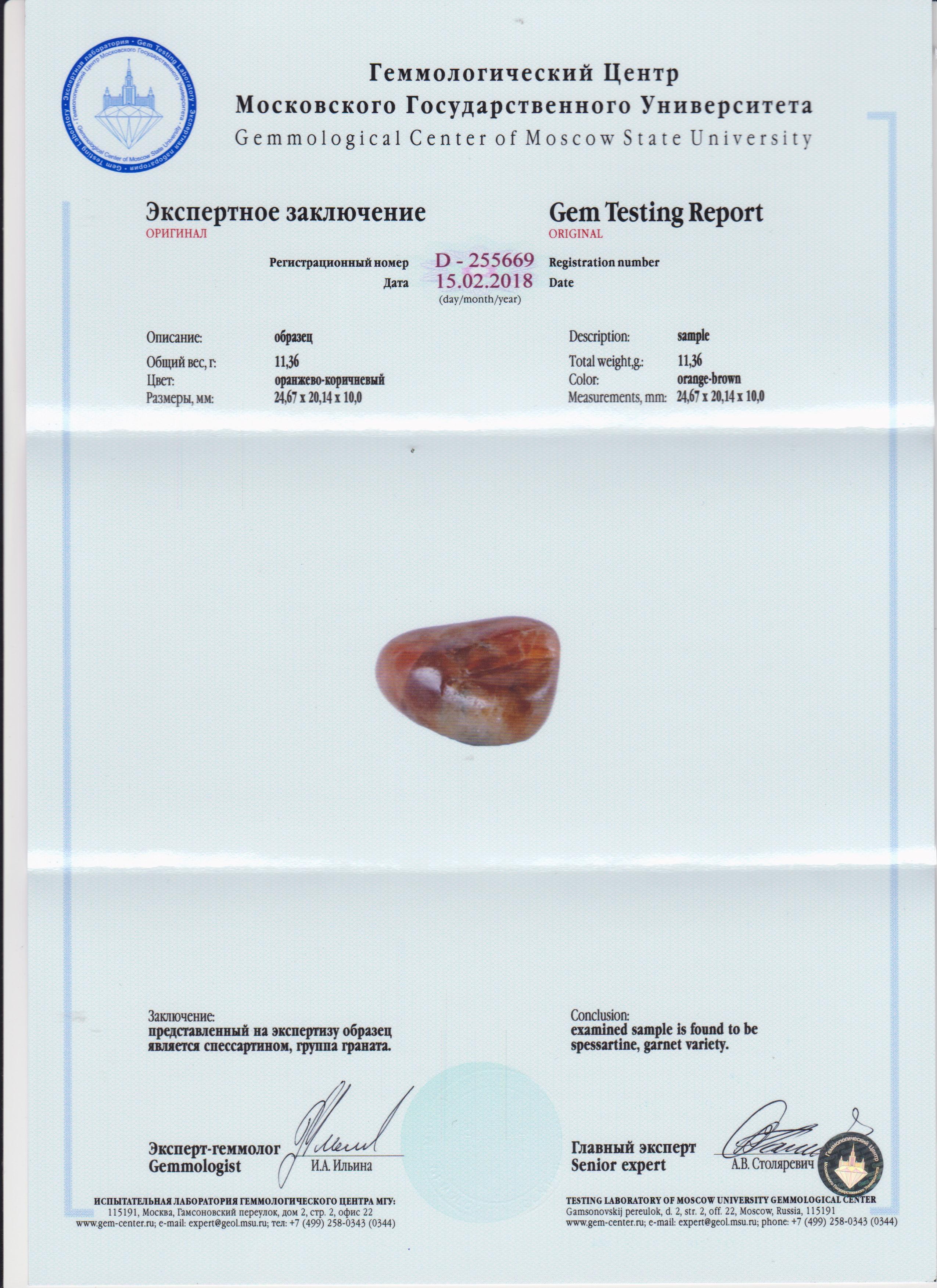 https://mineralmarket.ru/img/certificate/41/1520250182.jpg