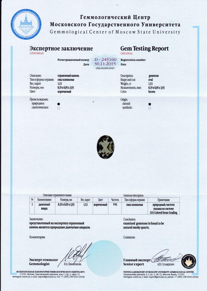 https://mineralmarket.ru/img/certificate/94/1498047955.jpg